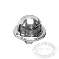 Whitecap Round Stern Light