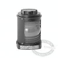 Perko Series 1127-1130 Navigation Light