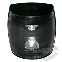Hella NaviLED PRO 3NM Powerboat Lamp