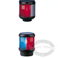 Aqua Signal Series 40 Navigation Lights