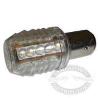 Ancor 360 Degree Bayonet Base LED Light
