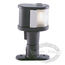 Perko Horizontal Mast Head Light