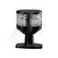 Hella Series 2010 Combo Masthead / All-Round Lamp