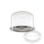 Golight Clear Security Dome