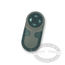 Styker Searchlight Wireless Remote