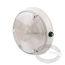 Hella 8513 Water Resistant Interior/Exterior Lamp