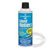 MaryKate Liquid Rollers