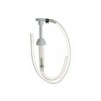 Lubrimatic Stant Truflate Fluid Pump