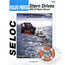 Volvo Penta Stern Drive and Engine Repair Manuals by Seloc Marine