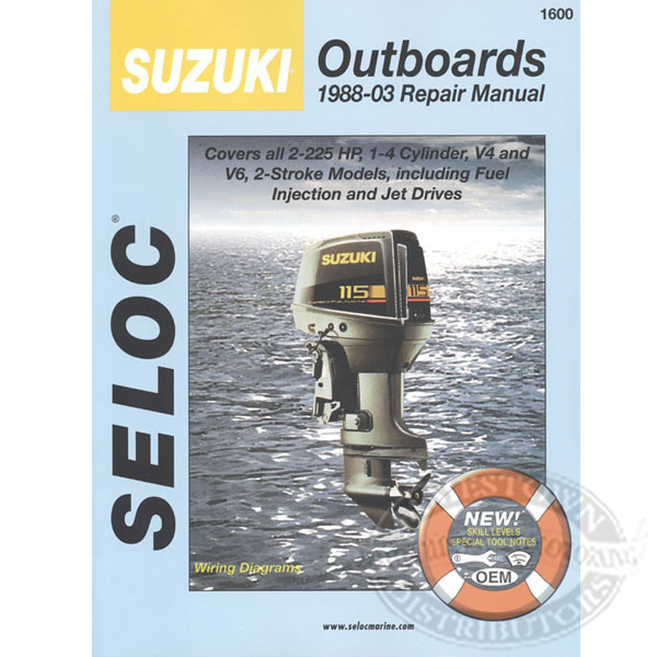 suzuki outboard engine repair manual rh jamestowndistributors com marine engine parts manual marine power engine parts manual