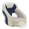 Attwood Avenir Series Seats