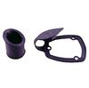Perko Rod Holder Cap and Gasket Kit