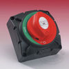 BEP Marine Heavy Duty Battery Switch Selector