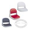 Attwood Proform Boat Seat