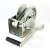 Dutton-Lainson Brake Winch