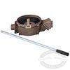 Edson Bone Dry Manual Side Inlet Pump