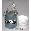 Airtech RB451 Vacuum Reservoir
