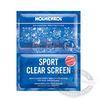 Holmenkol Sport ClearScreen