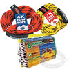 SportsStuff 60 Foot Tube Tow Rope