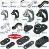 Ronstan Cam Cleat Accessories