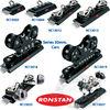 Ronstan Series 30mm Traveller