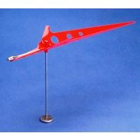 Davis Spar Fly Wind Indicator