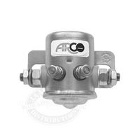 Arco 12V / 85A Continuous Duty Relay
