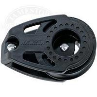 Harken carbo cheek block