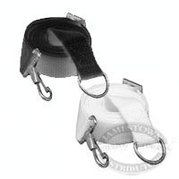 BoaTop Adjustable Tie-Down Strap