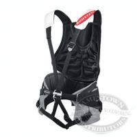 Ronstan CL11 Racing Trapeze Harness