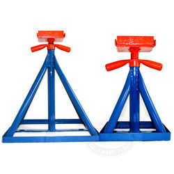 Brownell Keel Stands