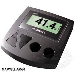 Maxwell AA560 Wireless Windlass Control