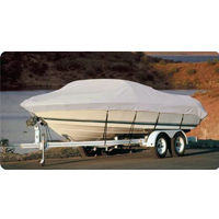 Taylor Boatguard Mooring and Storage Boat Covers