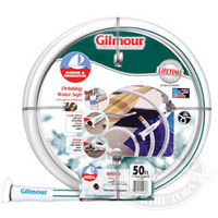 Gilmour Marine and Recreation Hose