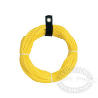 Airhead 1 Rider Tube Tow Rope 50 feet long