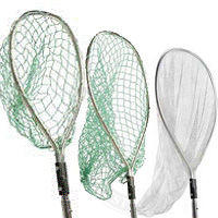 Shurhold Fishing Nets