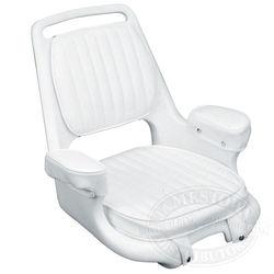 Moeller Extra-Wide Offshore Helmsman Roto Chair