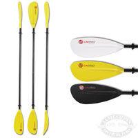 Caviness Cavpro KPA Kayak Paddles