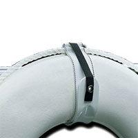 Garelick - Ring Buoy Holder