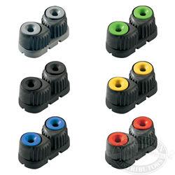 Ronstan Carbon Fiber Small Cam Cleats