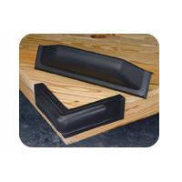 Taylor Made Dock Pro Vinyl Dock Bumpers