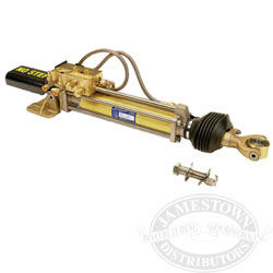 HC5805 Power Steering Cylinder