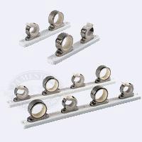 TACO Marine Rod Hanger Racks