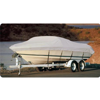 Taylor Made Boatguard Mooring & Storage Boat Covers
