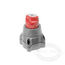 BEP Marine 700 Easyfit Battery Switch