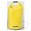 Kwik Tek Dry Pak Bags