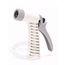 Shurflo High Pressure Blaster Nozzle