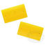 West System Plastic Squeegee