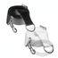 BoaTop Adjustable Tie-Down Strap