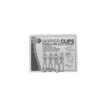 Jabsco Skipper Clip